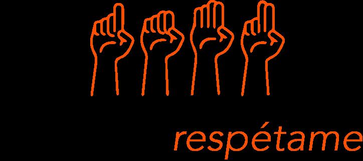 Corporación Respétame